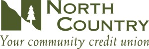 NorthCountry Federal Credit Union Sponsors Lund's 125th Birthday Celebration